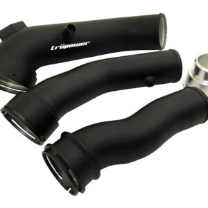 BMW F87 M2 N55 Charge Pipe & Boost Pipe Kit