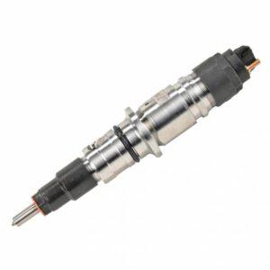 Dodge Ram 6.7L Cummins Fuel Injectors (2007.5-2012)