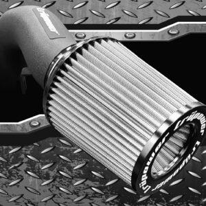 MK7 89 mm Air Filter